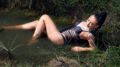 trendy plavky