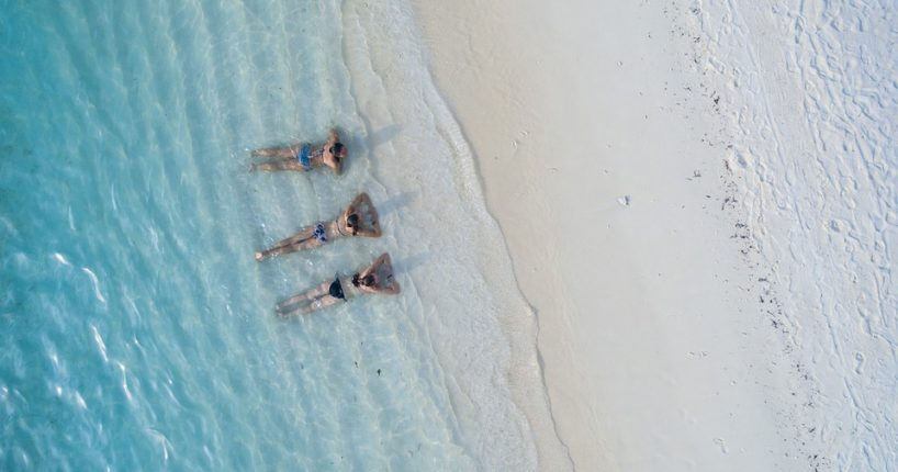 Jaké plavky letos v létě mít?