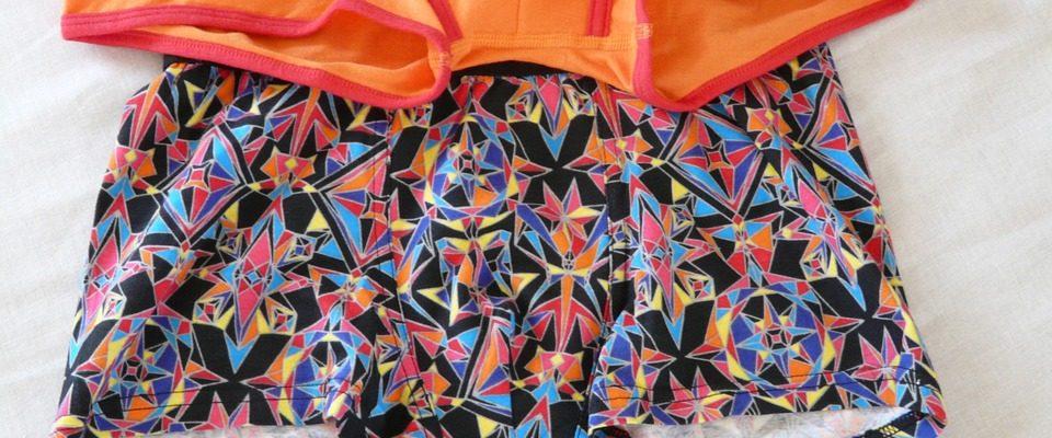 Typy pánského spodního prádla. Jaké, pánové, nosíte?