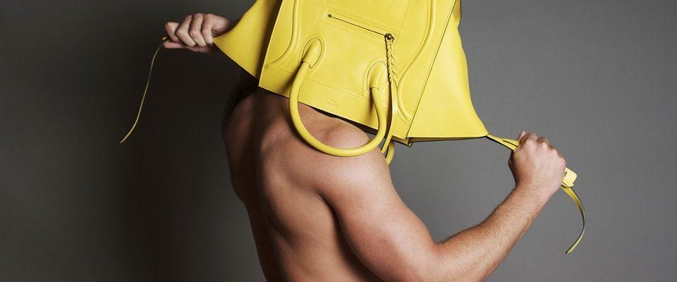 Do které kabelky investovat proto, že nikdy nevyjde z módy?