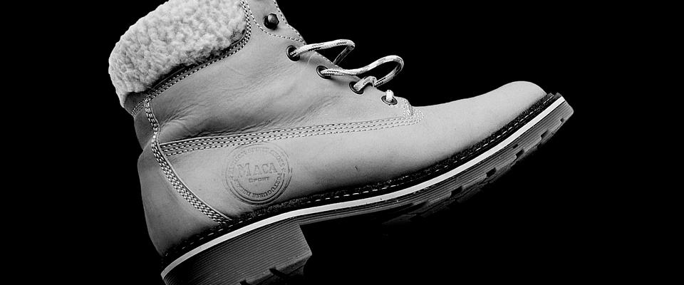 Trendy v dámské obuvi letošního roku. Co nás čeká a co se bude nosit?